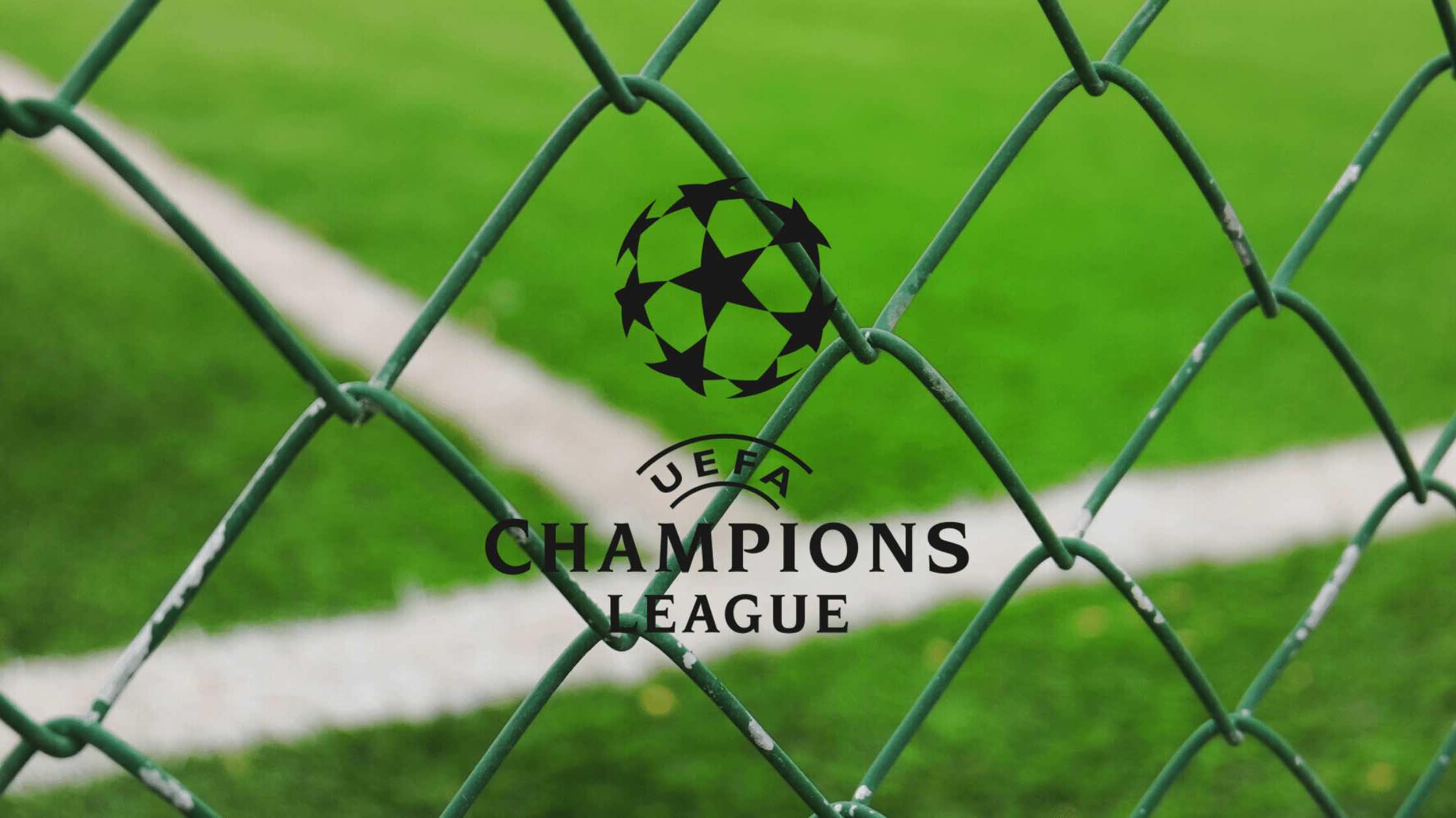Champions League Gelbe Karten Regel