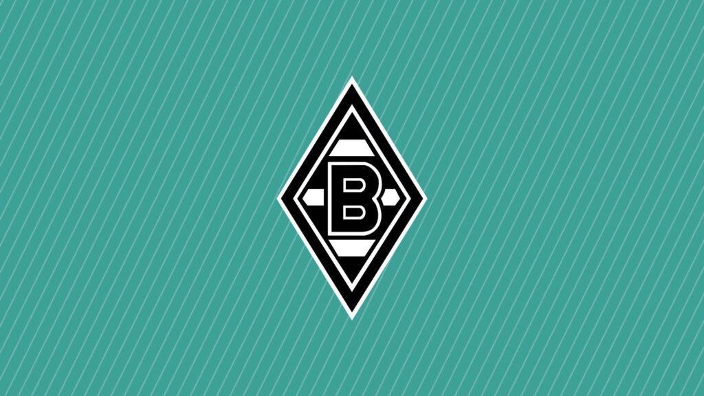 Borussia Mönchengladbach / Gladbach ist ein deutscher Traditionsverein in der Champions League. 2020/21 hat es Gladbach erstmals ins Achtelfinale geschafft.