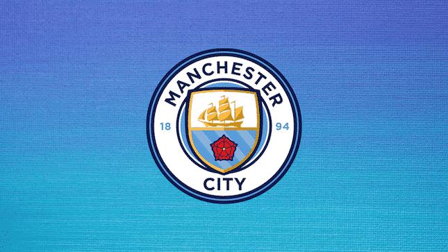 Manchester City ist ein Top-Verein der Champions League.