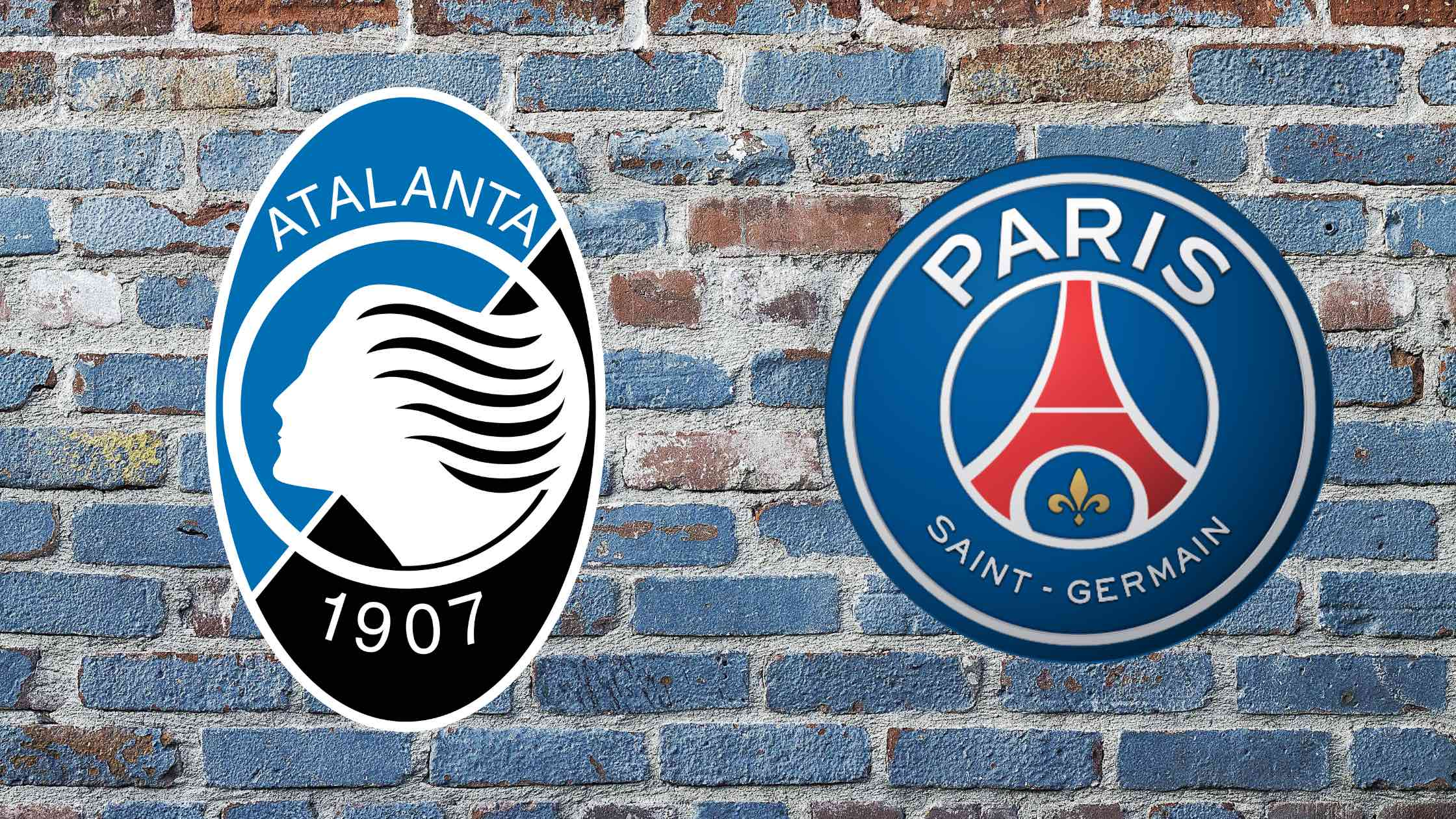 Atalanta Bergamo Paris Saint Germain Heute Tv Live Stream Live Ticker