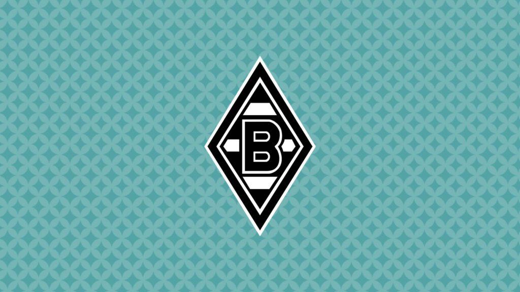 Borussia Mönchengladbach ist ein deutscher Traditionsverein in der Champions League