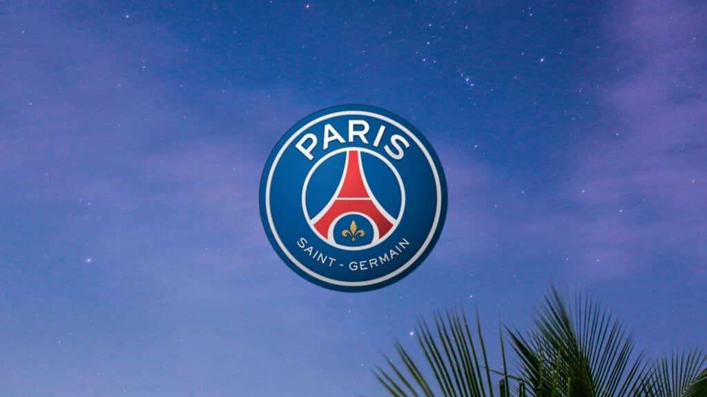 Paris Saint-Germain ist ein Top-Verein aus Frankreich und Dauergast in der Champions League.