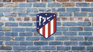 Atlético Madrid ist ein Dauergast in der Champions League. Trainer ist Diego Simeone, Top-Stürmer Luis Suarez.