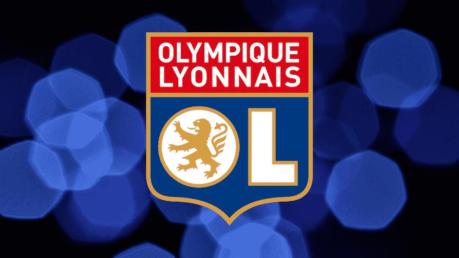 Olympique Lyon ist ein Top-Verein aus Frankreich, der regelmäßig an der Champions League teilnimmt.