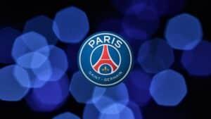 Paris Saint-Germain ist ein Top-Verein aus Frankreich und Dauergast in der Champions League. PSG-Star ist Neymar.