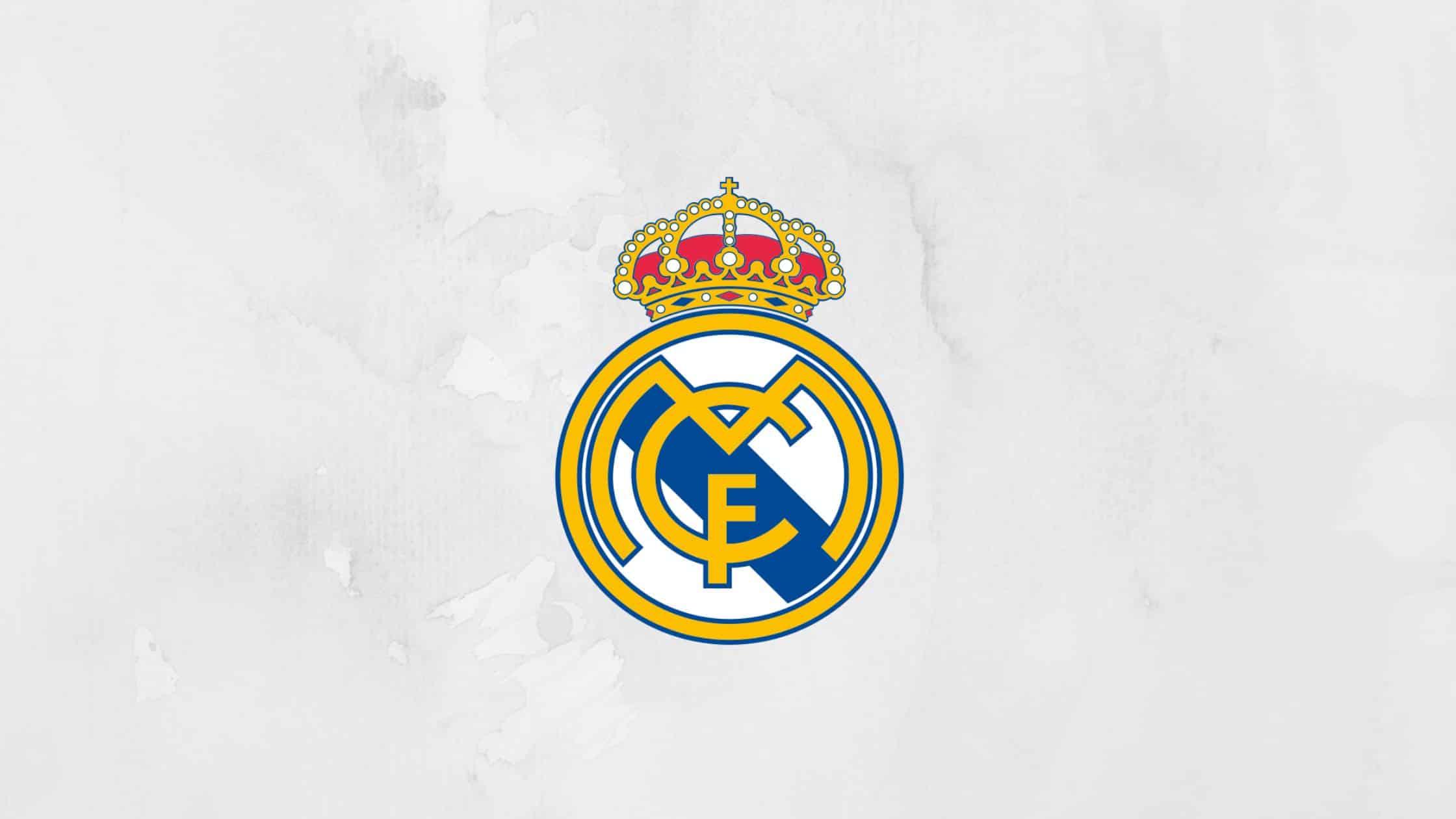Real Madrid sit der Rekordsieger der Champions League. Die Königlichen haben die Königsklasse zwischen 2016 und 2018 sogar dreimal in Folge gewonnen.