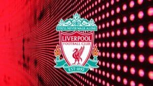 Liverpool FC gehört zu den erfolgreichsten Vereinen der Welt und der Champions League.