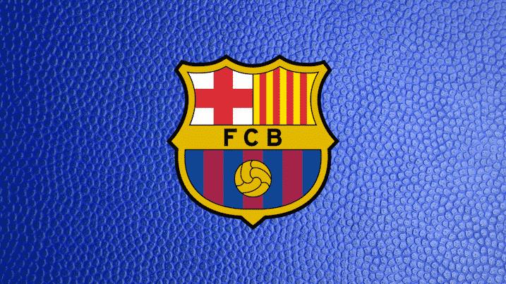 Der FC Barcelona gehört zu den besten Klubs der Welt und ist ein Stammgast in der Champions League.