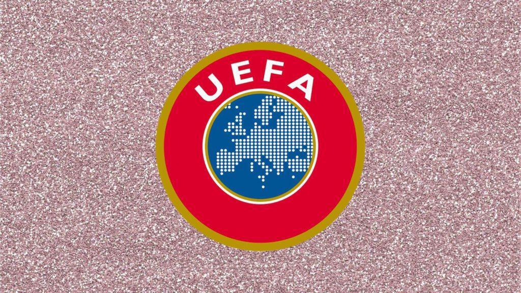 Die UEFA ist der Träger der Champions League, Europa League, Europa Conference League, Youth League und Europameisterschaft. Die UEFA hat sich gegen eine Superliga ausgesprochen.