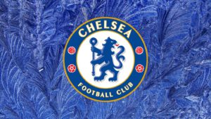 Chelsea FC ist ein englischer Top-Verein, der die Champions League schon gewonnen hat.