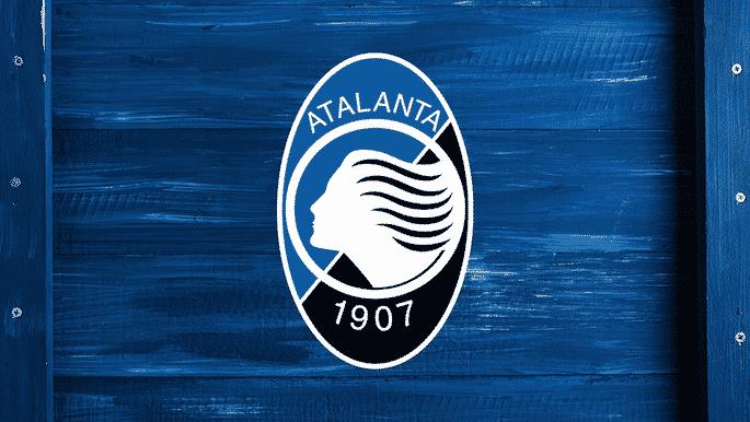 Atalanta Bergamo hat 2019/20 seine Premiere in der Champions League gefeiert.