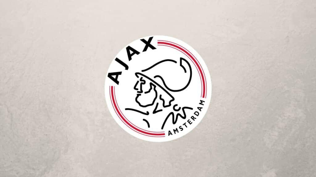 Ajax Amsterdam ist ein Dauergast in der Champions League.