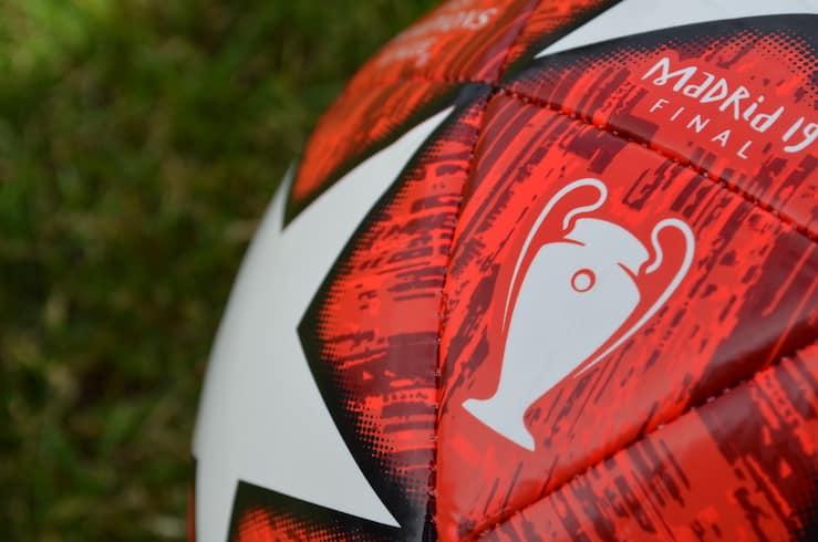 Die Champions League gilt als beste Liga der Welt. Wer gewinnt die Champions League?