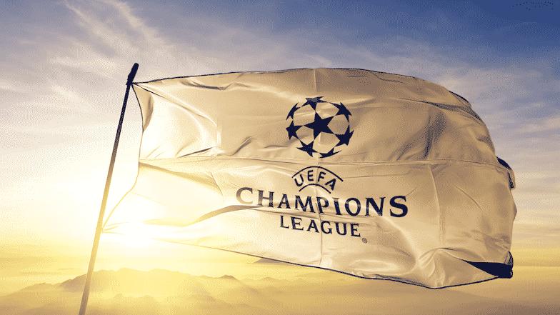Die Champions League ist der wichtigste Wettbewerb im Fußball. Foto: Oleksii Liskonih / Canva Pro