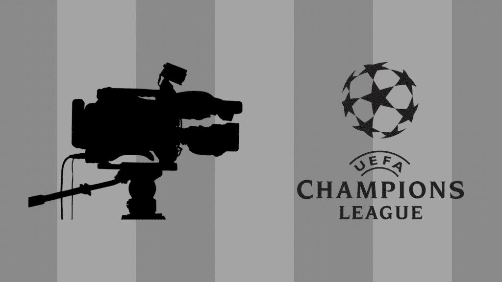 Die Champions League wird von Sky, DAZN, Amazon und ZDF übertragen. Sebastian Hellmann wechselt von Sky zu Amazon.