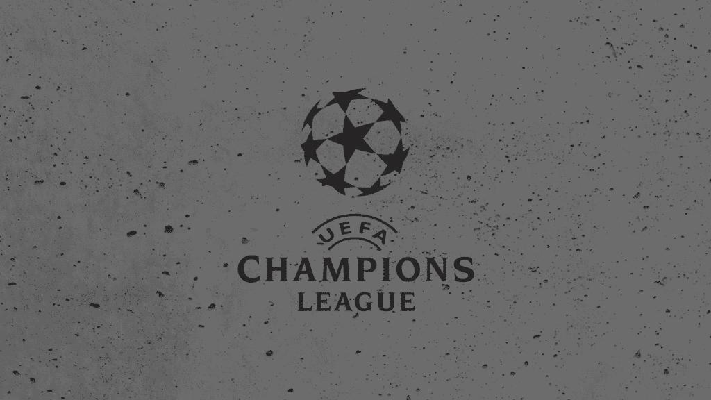 Die UEFA ist der Träger der Champions League und Europa League.