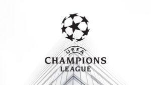 Die Champions League ist der wichtigste Fußball-Klub-Wettbewerb der Welt. Auslosung I Stream I Auszeichungen I Gruppenphase I Qualifikation I Finale.