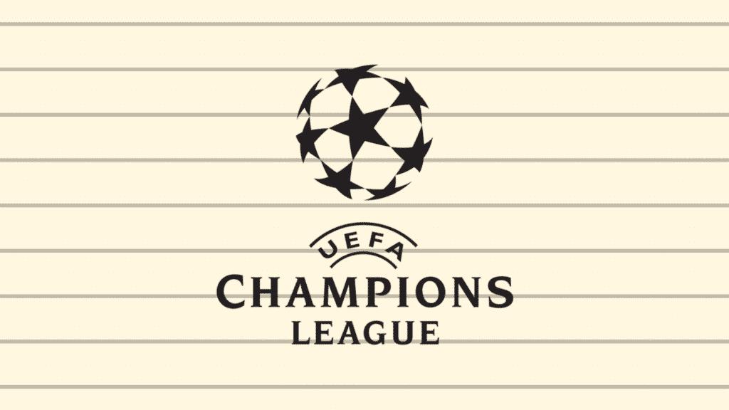 Die Champions League ist der wichtigste Fußball-Klub-Wettbewerb der Welt. I Schiedsrichter I Schiedsrichterin I Stéphanie Frappart