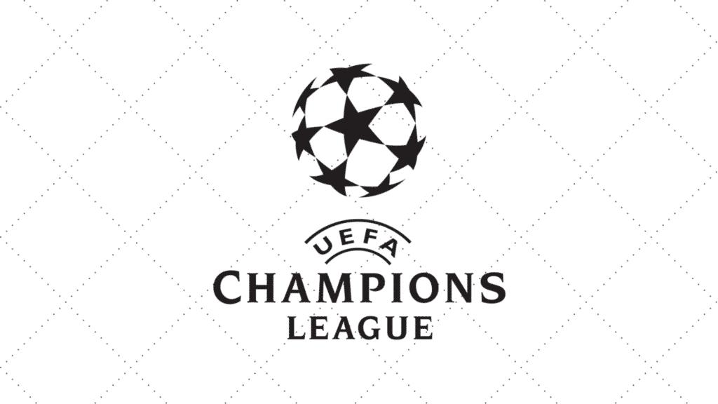 Die Champions League ist der wichtigste Fußball-Klub-Wettbewerb der Welt - News, Finale, Termine, Auslosung, Finalorte, Qualifikation, Gruppenphase, Teilnehmer und weitere Cl-Infos für 2021/2022 und weitere Jahre.