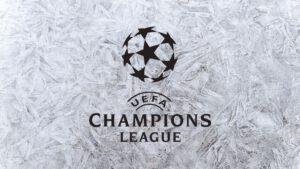 Die Champions League ist der wichtigste Fußball-Klub-Wettbewerb der Welt. Auslosung I Stream I Auszeichungen I Gruppenphase I Qualifikation I Finale. Champions League Reform 2024, CL Reform