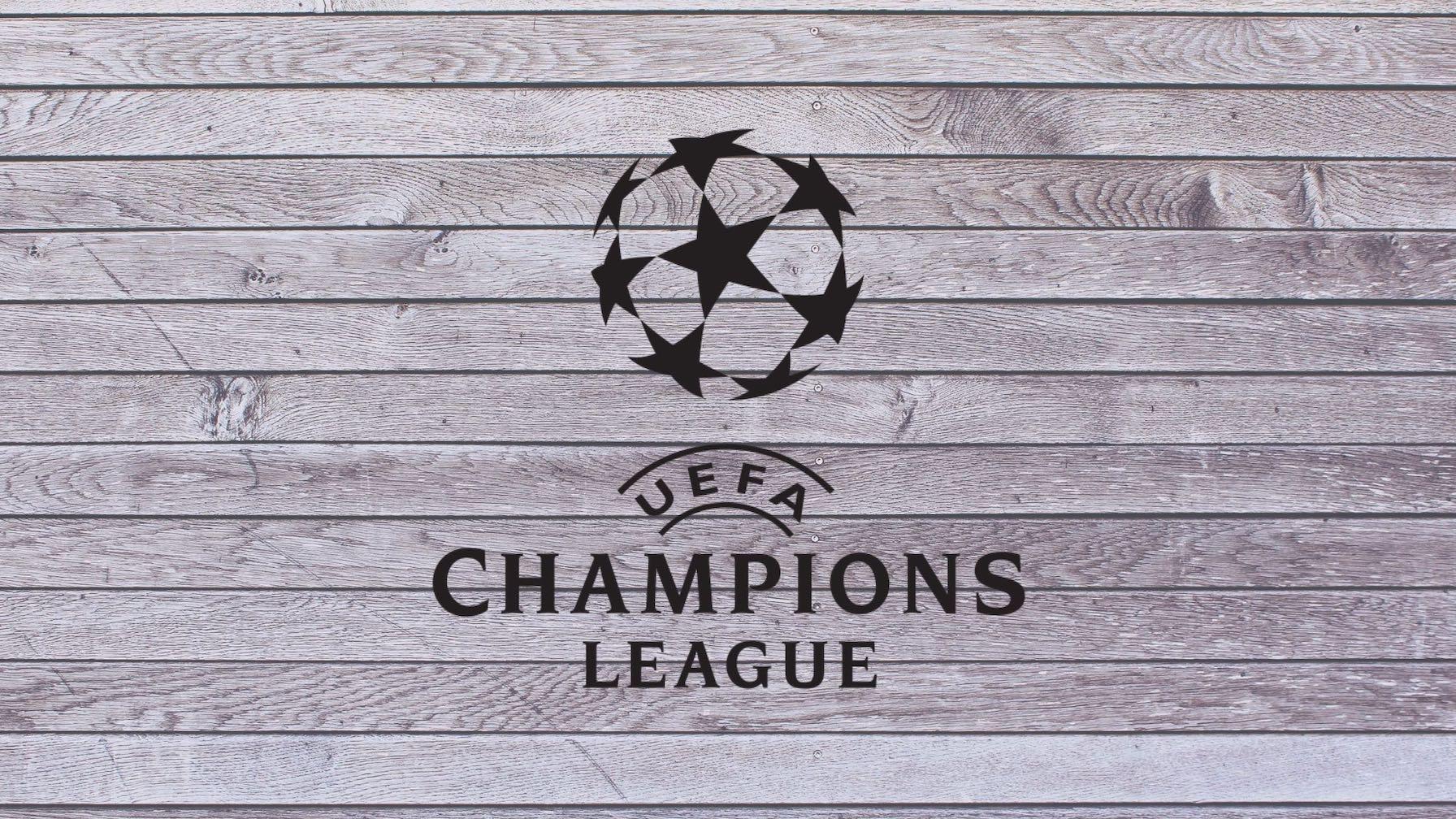 Die Champions League ist der wichtigste Fußball-Klub-Wettbewerb der Welt.