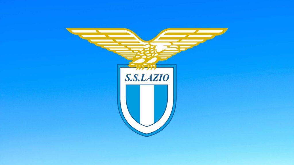 Lazio Rom ist ein Teilnehmer der Champions League und Traditionsverein aus Italien.