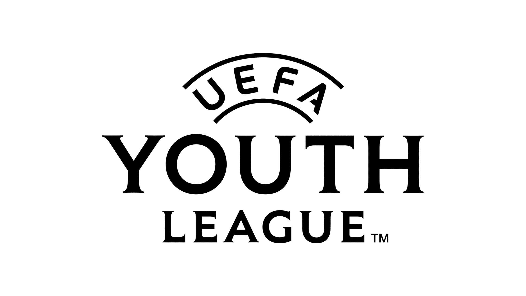 Die UEFA Youth League ist die Champions League für Junioren.