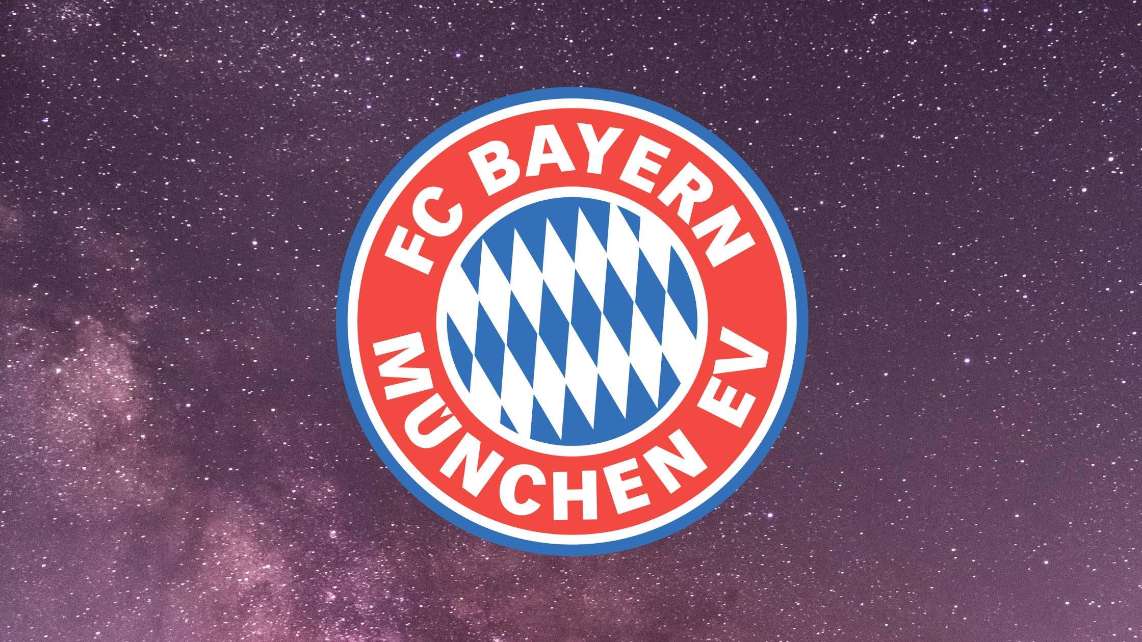 Der FC Bayern München gehört zu den besten Vereinen der Welt und ist ein mehrmaliger Gewinner der Champions League. Transferbudget und Dayot Upamecano.