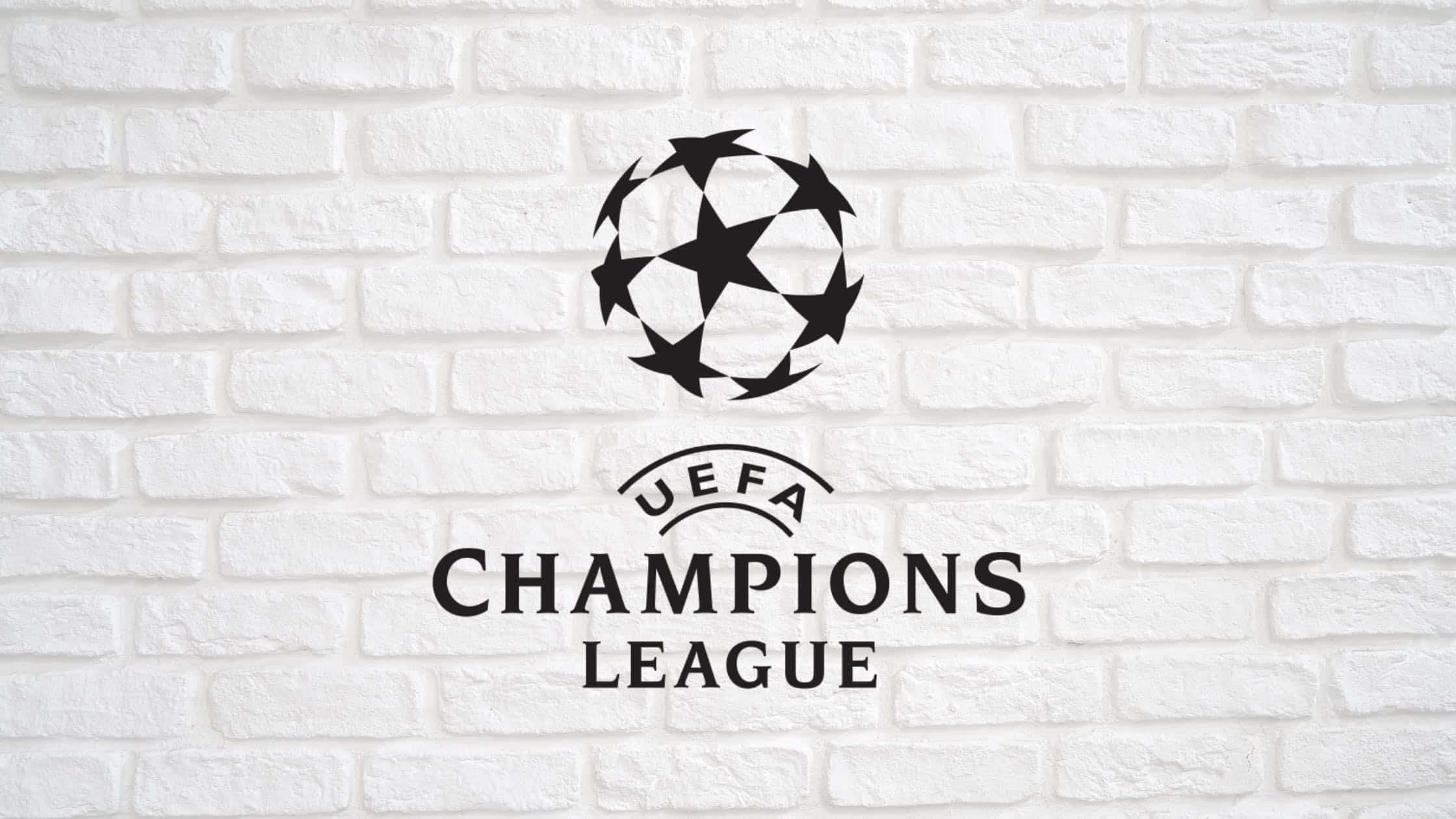 Champions League Konferenz Stream / CL Konferenz Stream: alle Informationen zur TV-Übertragung der Champions League.
