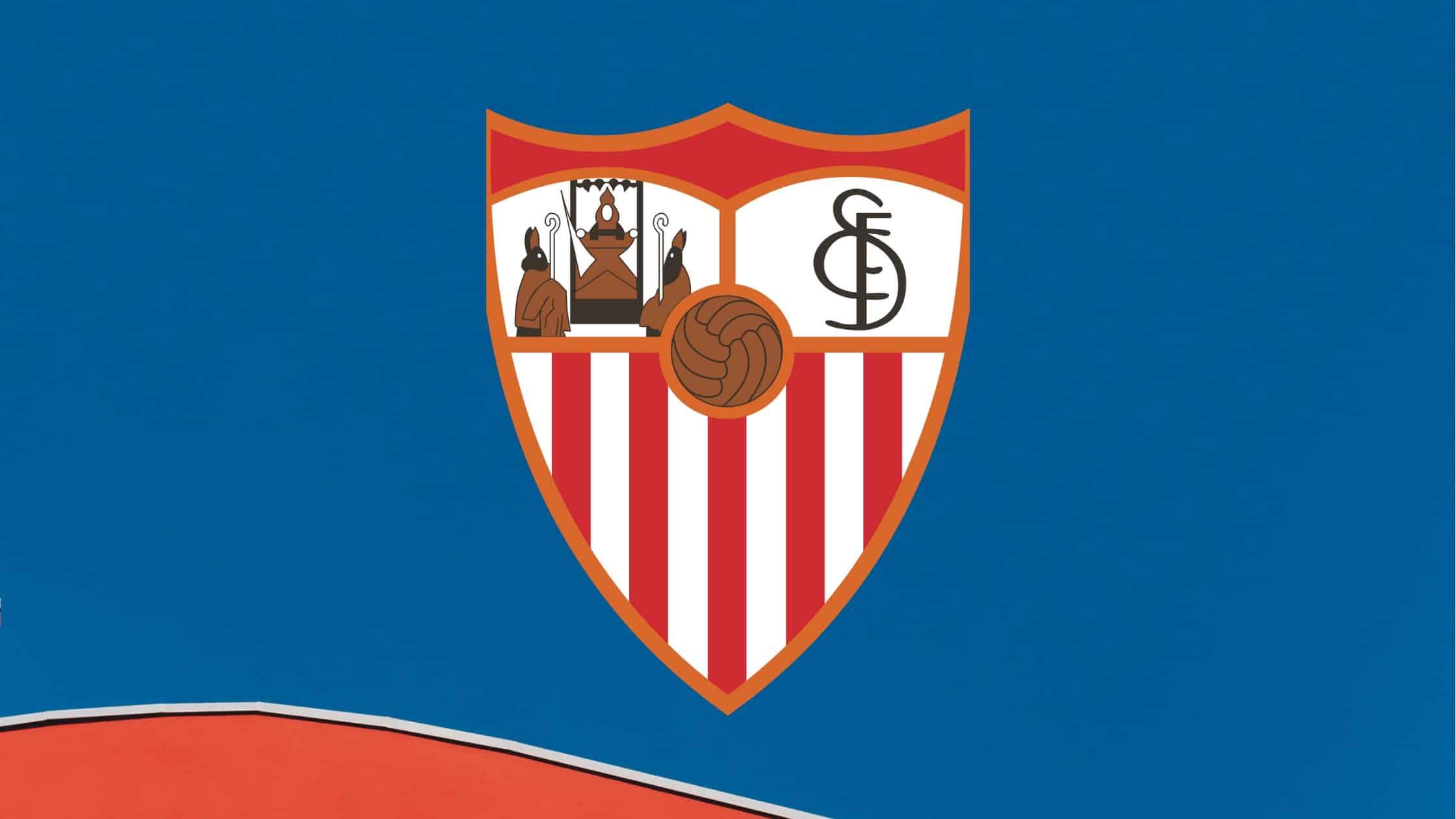 Der FC Sevilla ist der Rekordsieger der Europa League und will sich nun dauerhaft in der Champions League etablieren.