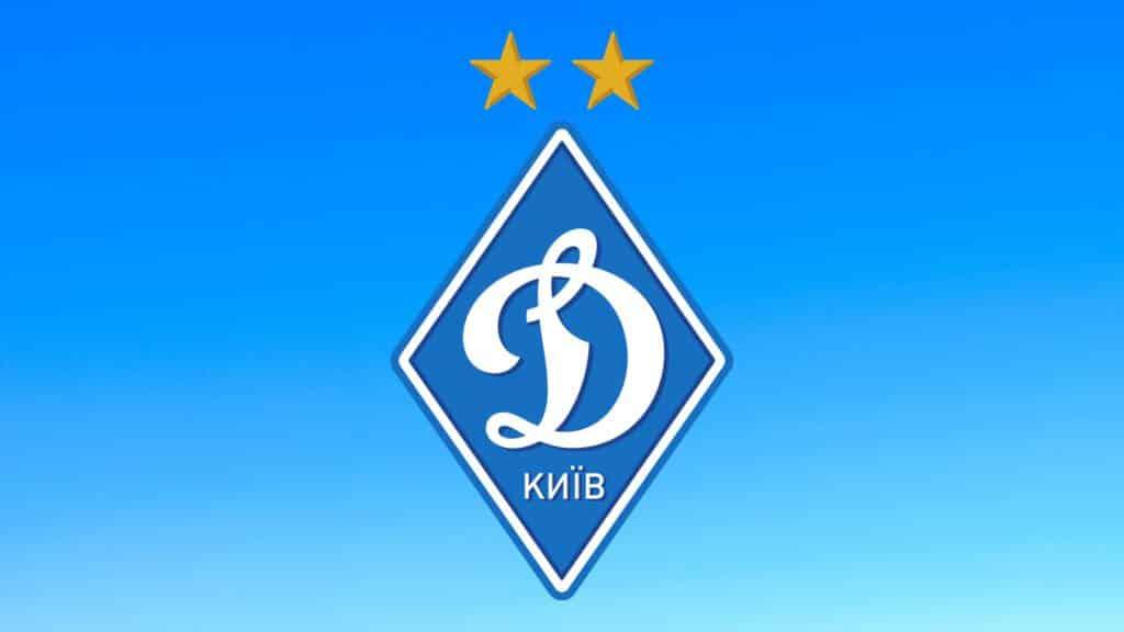 Dynamo Kiew ist ein Traditionsverein aus der Ukraine, der regelmäßig an der UEFA Champions League oder der Europa League teilnimmt.