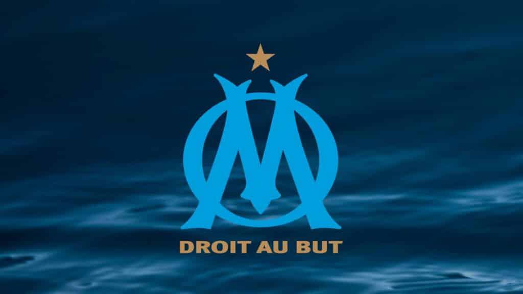 Olympique Marseille ist ein französischer Traditionsverein, der 1992/93 die erste Champions League gewann.