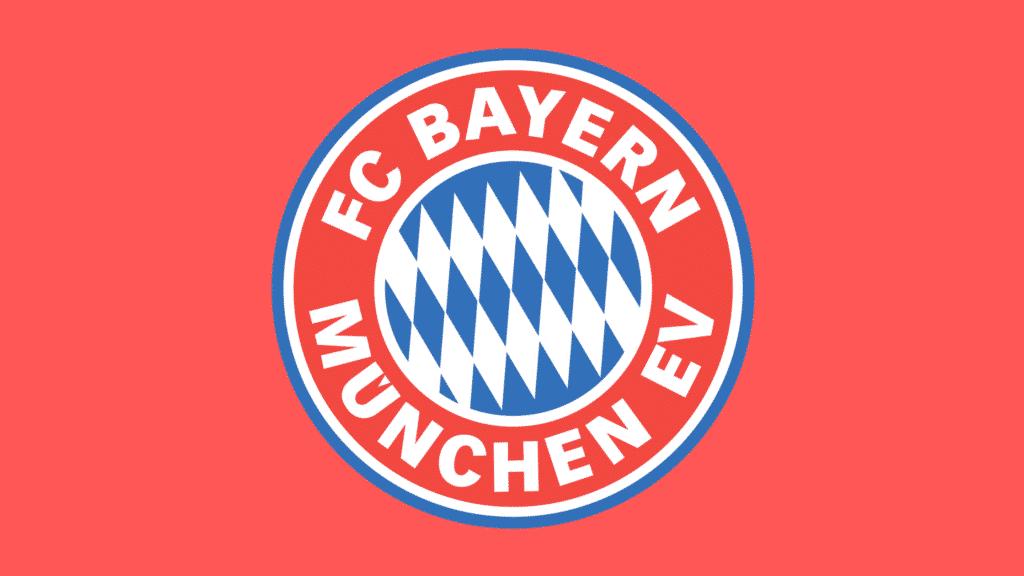 FC Bayern München: Spiele, heute, live, TV-Übertragung, Live-Stream, Stream, Live-Ticker, Ticker Sky, DAZN, Champions League, Bundesliga.