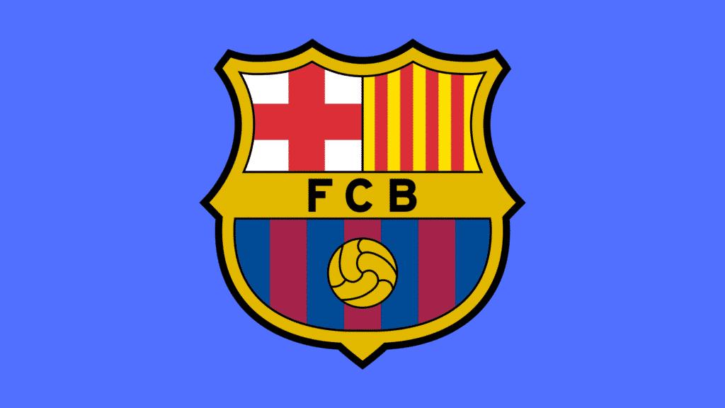 FC Barcelona, Barca: Spiele, heute, live, TV-Übertragung, Live-Stream, Stream, Live-Ticker, Ticker Sky, DAZN, Lionel Messi, Champions League, LaLiga / La Liga.