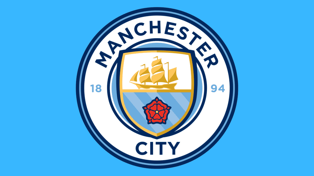 Manchester City, City, ManCity, Citizens: Spiele, heute, live, TV-Übertragung, Live-Stream, Stream, Live-Ticker, Ticker Sky, DAZN, Champions League, Premier League, Pep Guardiola.