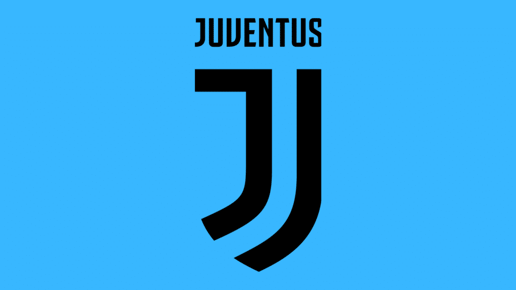 Juventus Turin, Juve: Spiele, heute, live, TV-Übertragung, Live-Stream, Stream, Live-Ticker, Ticker Sky, DAZN, Champions League, Serie A, Cristiano Ronaldo, CR7.