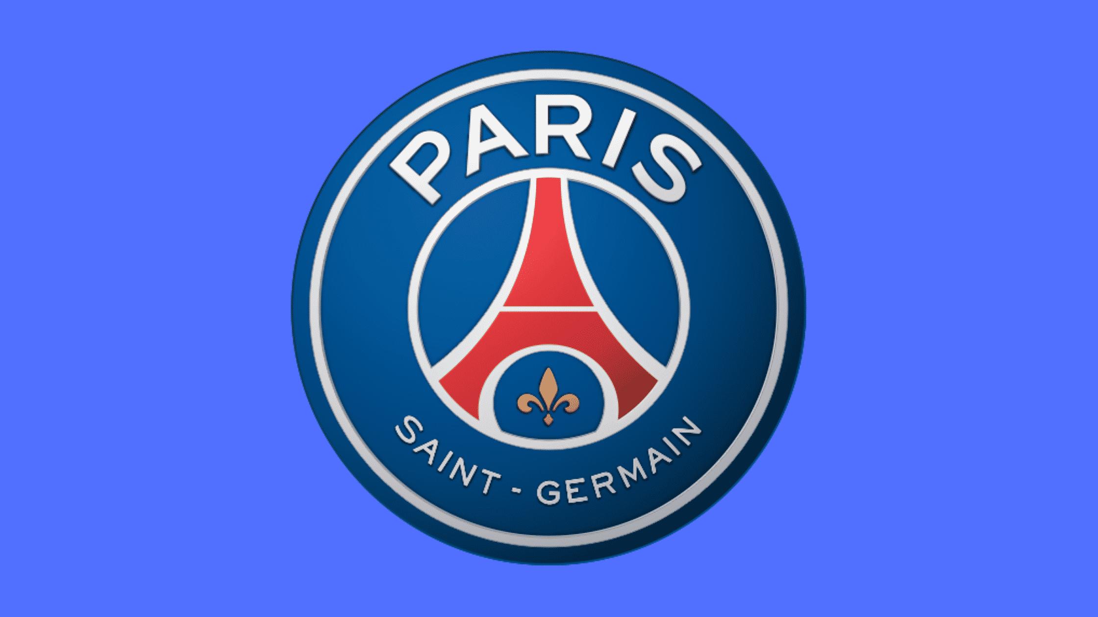 Paris Saint-Germain, Paris St Germain, PSG: Spiele, heute, live, TV-Übertragung, Live-Stream, Stream, Live-Ticker, Ticker Sky, DAZN, Champions League, Ligue 1, Ligue One, Neymar, Kylian Mbappé, Mbappe.