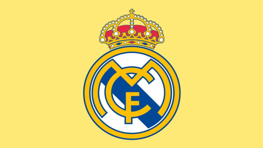Real Madrid: Spiele, heute, live, TV-Übertragung, Live-Stream, Stream, Live-Ticker, Ticker Sky, DAZN, Champions League, LaLiga / La Liga.