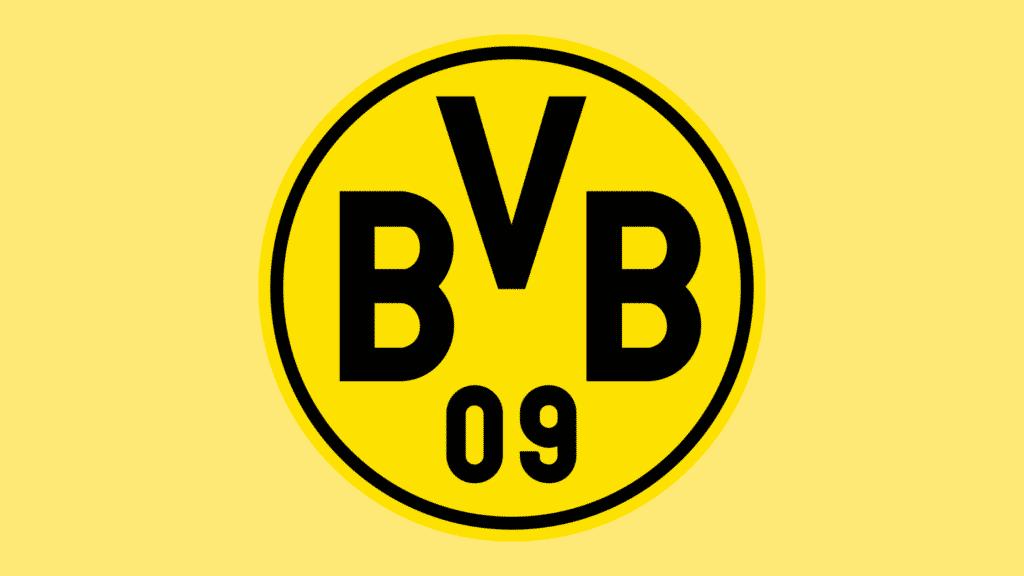 Borussia Dortmund, BVB: Spiele, heute, live, TV-Übertragung, Live-Stream, Stream, Live-Ticker, Ticker Sky, DAZN, Champions League, Bundesliga.