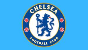 Chelsea FC, Chelsea, CSC: Spiele, heute, live, TV-Übertragung, Live-Stream, Stream, Live-Ticker, Ticker Sky, DAZN, Champions League, Premier League, Timo Werner, Kai Havertz, Antonio Rüdiger.