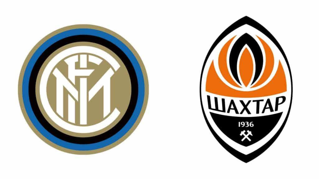 Inter Mailand und Schachtar Donezk treffen in der Champions-League-Gruppenphase 2020/21 aufeinander. Informationen zur TV-Übertragung (heute & live), zum Live-Stream und zur Champions-League-Konferenz.