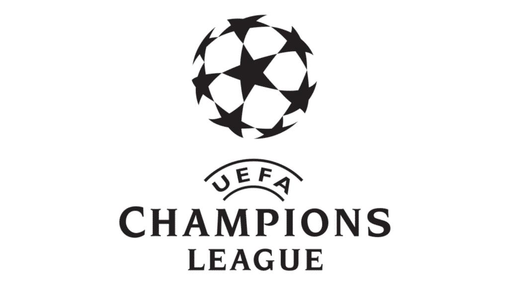 Die Champions League ist der wichtigste Fußball-Klub-Wettbewerb der Welt. Gruppenphase I Achtelfinale I Viertelfinale I Halbfinale I Finale I CL I Paarungen I Spiele I Termine I Auslosung