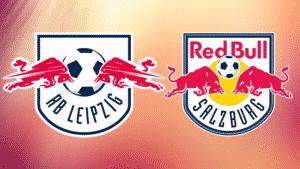 RB Leipzig und RB Salzburg gehören zum Red-Bull-Konzern. Immer wieder wechseln Spieler zwischen den beiden Vereinen hin und her. Dominik Szoboszlai avanciert zum 18. Transfer.