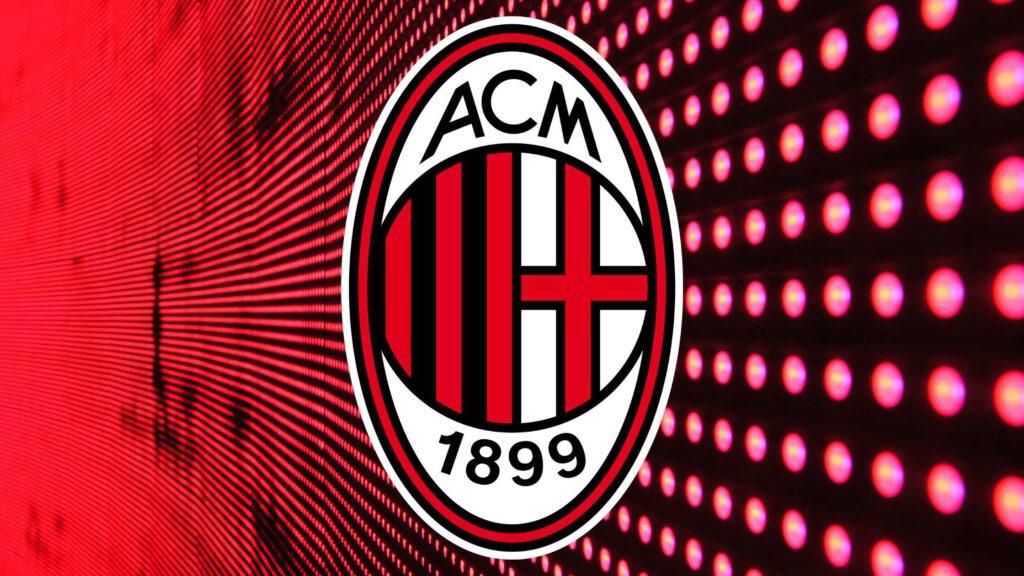 Der AC Mailand ist zurück auf Top-Niveau und peilt mit Zlatan Ibrahimovic die Meisterschaft an und Milan-Rückkehr in die Champions League.