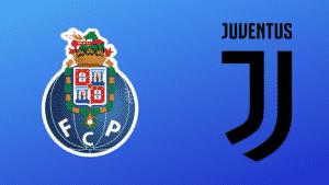 FC Porto - Juventus Turin / Juve treffen im Champions-League-Achtelfinale 2020/2021 aufeinander: heute, Spiele, Live-Stream, Live-Ticker, TV-Übertragung, Champions-League-Achtelfinale, Konferenz, heute.