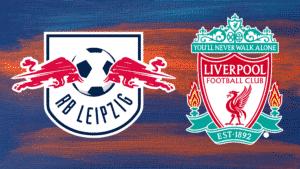 RB Leipzig - Liverpool FC / LFC treffen im Champions-League-Achtelfinale 2020/2021 aufeinander: heute, Spiele, Live-Stream, Live-Ticker, TV-Übertragung, Champions-League-Achtelfinale, Konferenz, heute.