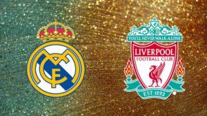 Real Madrid - Liverpool FC / LFC treffen im Champions-League-Viertelfinale 2020/2021 aufeinander: live, heute Spiele, Live-Stream, Live-Ticker, TV-Übertragung, Champions-League-Achtelfinale, CL-Konferenz.