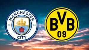 Manchester City - Borussia Dortmund / BVB treffen im Champions-League-Viertelfinale 2020/2021 aufeinander: live, heute Spiele, Live-Stream, Live-Ticker, TV-Übertragung, Champions-League-Achtelfinale, CL-Konferenz.