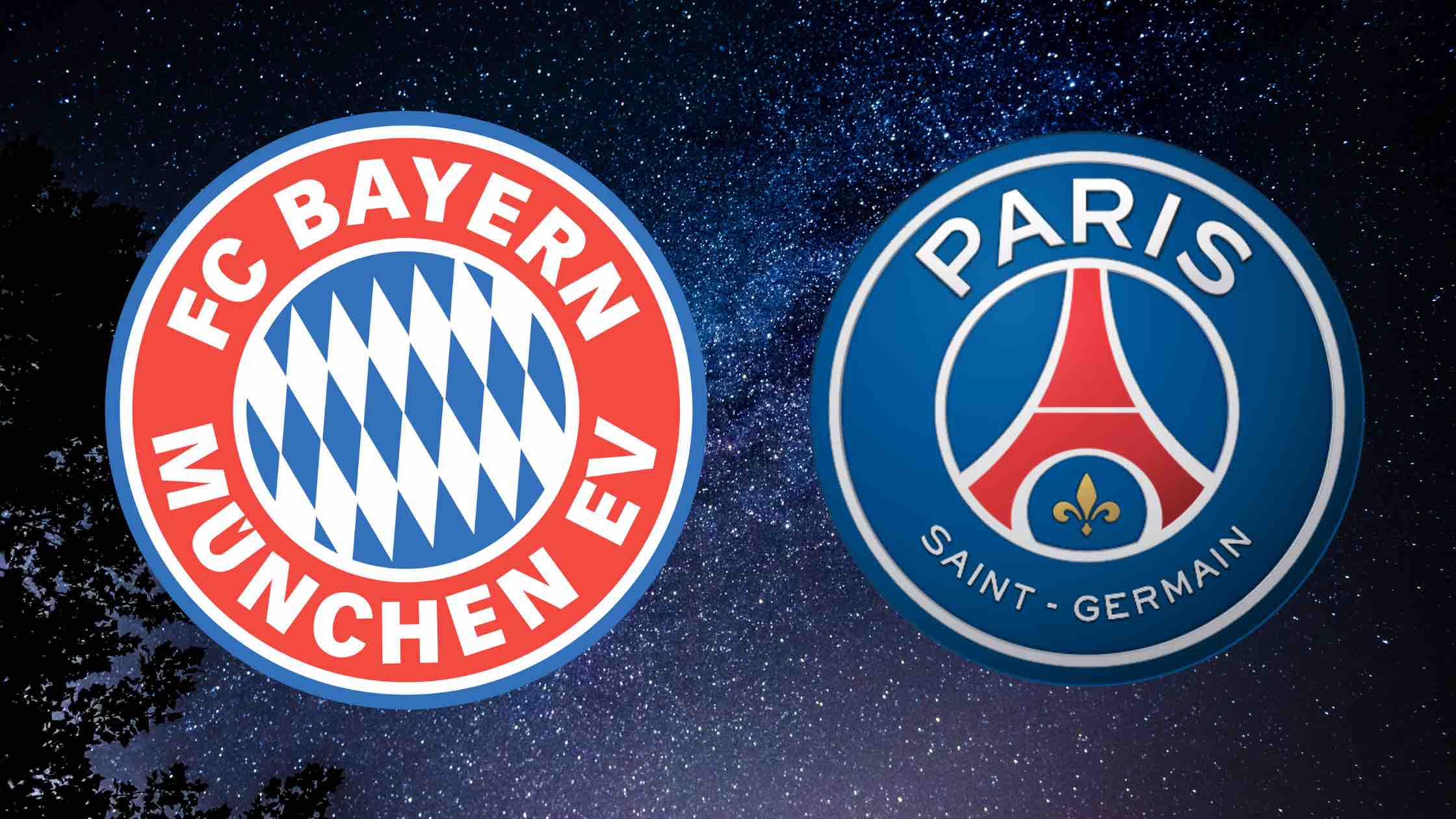 FC Bayern München – Paris Saint-Germain / PSG treffen im Champions-League-Viertelfinale 2020/2021 aufeinander: live, heute Spiele, Live-Stream, Live-Ticker, TV-Übertragung, Champions-League-Achtelfinale, CL-Konferenz.